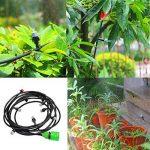 arrosage automatique bonsaï TOP 12 image 1 produit