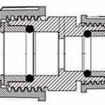 arrosage automatique intérieur gardena TOP 4 image 1 produit