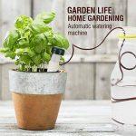 arrosage automatique jardin TOP 8 image 2 produit