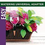 arrosage automatique plante TOP 0 image 1 produit