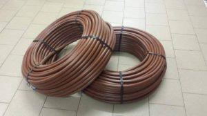 arrosage automatique tuyau poreux TOP 10 image 0 produit