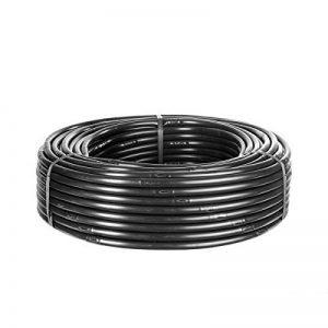 arrosage automatique tuyau poreux TOP 12 image 0 produit