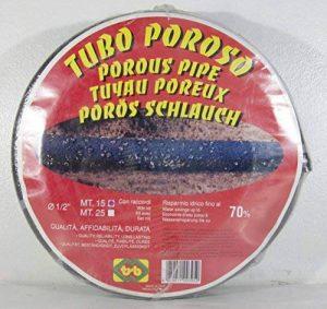 arrosage automatique tuyau poreux TOP 7 image 0 produit