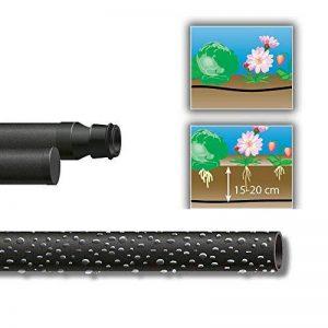 arrosage automatique tuyau poreux TOP 8 image 0 produit
