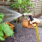 arrosage du jardin TOP 2 image 4 produit