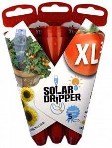 arrosage goutte à goutte solaire TOP 7 image 0 produit