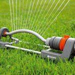arrosage jardin gardena TOP 4 image 1 produit