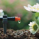 arrosage micro drip gardena TOP 0 image 1 produit