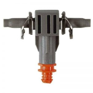 arrosage micro drip gardena TOP 5 image 0 produit