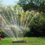 arrosage pelouse TOP 1 image 2 produit