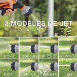 arrosage pelouse TOP 12 image 2 produit