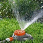 arrosage pelouse TOP 3 image 3 produit