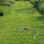 arrosage pelouse TOP 5 image 3 produit