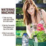 arrosage plante extérieur TOP 7 image 1 produit