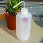 arrosage plantes bouteille plastique TOP 3 image 4 produit