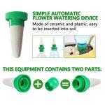 arrosage plantes bouteille plastique TOP 4 image 3 produit