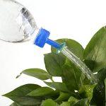 arrosage plantes bouteille plastique TOP 6 image 2 produit