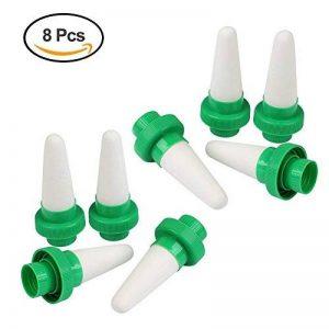 arrosage plantes bouteille plastique TOP 9 image 0 produit