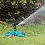 arroseur de jardin rotatif TOP 5 image 3 produit
