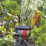 arroseur gardena TOP 3 image 4 produit
