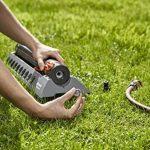 arroseur gardena TOP 7 image 4 produit