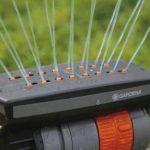 arroseur oscillant grande surface TOP 5 image 2 produit