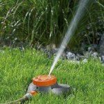 arroseur pour pelouse TOP 1 image 1 produit