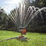 arroseur pour pelouse TOP 4 image 1 produit