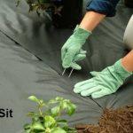 arroseur pour pelouse TOP 7 image 3 produit