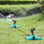 arroseur pour pelouse TOP 8 image 2 produit
