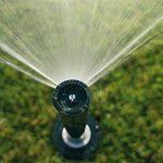 arroseur rain bird TOP 0 image 1 produit