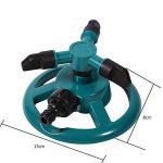 arroseur rotatif réglable TOP 10 image 4 produit