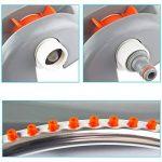 arroseur rotatif réglable TOP 2 image 4 produit