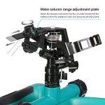 arroseur rotatif réglable TOP 7 image 2 produit