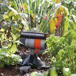 arroseurs gardena TOP 7 image 1 produit