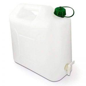 arrosoir 15 litres TOP 4 image 0 produit