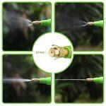 arrosoir 2l TOP 8 image 4 produit