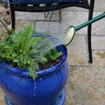 arrosoir 5 litres TOP 0 image 3 produit