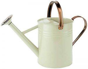 arrosoir 5 litres TOP 8 image 0 produit