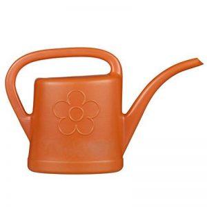 arrosoir 5 litres TOP 9 image 0 produit