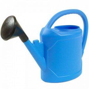 arrosoir 6 litres TOP 10 image 0 produit