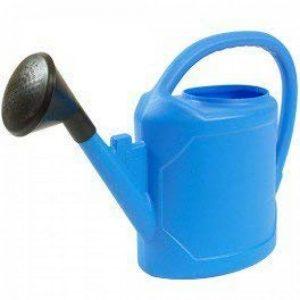 arrosoir 6 litres TOP 8 image 0 produit