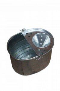arrosoir acier galvanisé TOP 10 image 0 produit