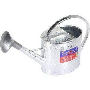 arrosoir acier galvanisé TOP 6 image 0 produit