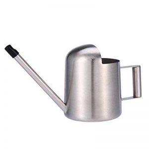 arrosoir acier TOP 8 image 0 produit