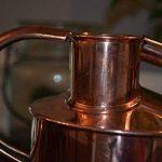 arrosoir cuivre TOP 0 image 1 produit