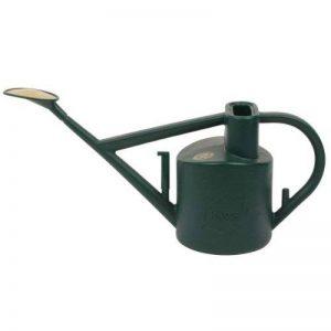 arrosoir cuivre TOP 1 image 0 produit
