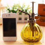 arrosoir cuivre TOP 10 image 4 produit