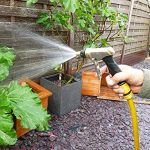 arrosoir jardin TOP 10 image 4 produit