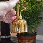 arrosoir à main TOP 5 image 2 produit